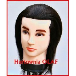 https://hurtowniaolaf.pl/230-thickbox_org/glowka-meska-fryzjerska-100-naturalny-wlosstatyw-.jpg