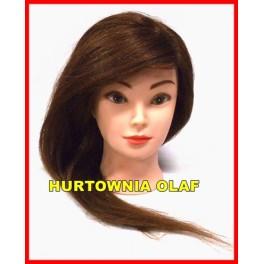 https://hurtowniaolaf.pl/251-thickbox_org/glowka-fryzjerska-100-naturalny-wlos-statyw-.jpg