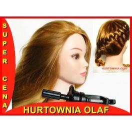 http://hurtowniaolaf.pl/256-thickbox_org/glowka-z-wlosem-syntetycznym-80cm.jpg