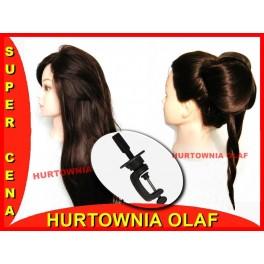 http://hurtowniaolaf.pl/279-thickbox_org/glowka-glowa-fryzjerska-treningowa-80cm-statyw.jpg