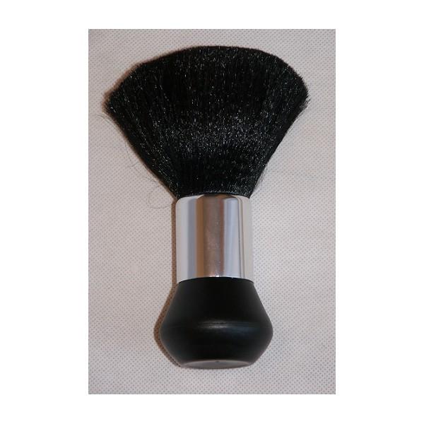 d1f984ee1a861 szczotka karkówka do usuwania włosów - Hurtownia