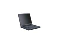 Na laptopa